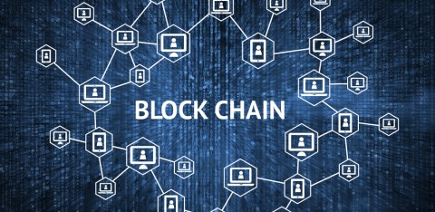 Blockchain Technology: Recente succesverhalen