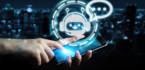 Chatbots in Business