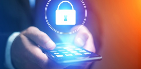 Is Your Mobile Data Secure?
