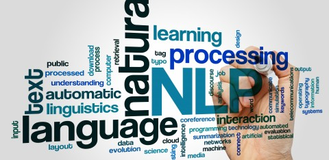 Business applications of NLP